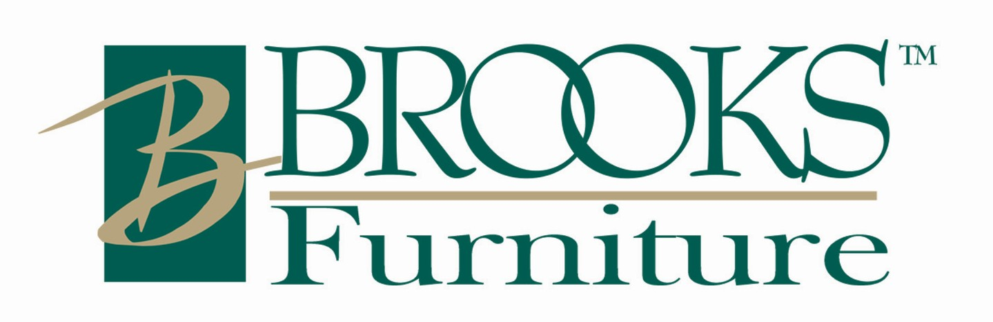 furniture store logo. And Yes, Even More! Stop On By To See For Yourself, Rest Easy, Because At Scott\u0027s You\u0027ll Know You\u0027re Getting. Store Hours: Furniture Logo