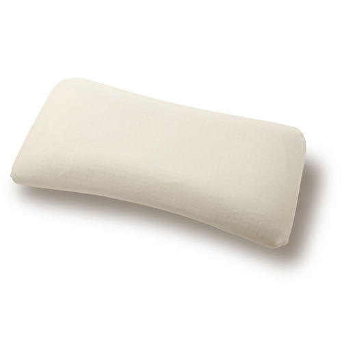 Brisa Gel Memory Foam Pillow Image