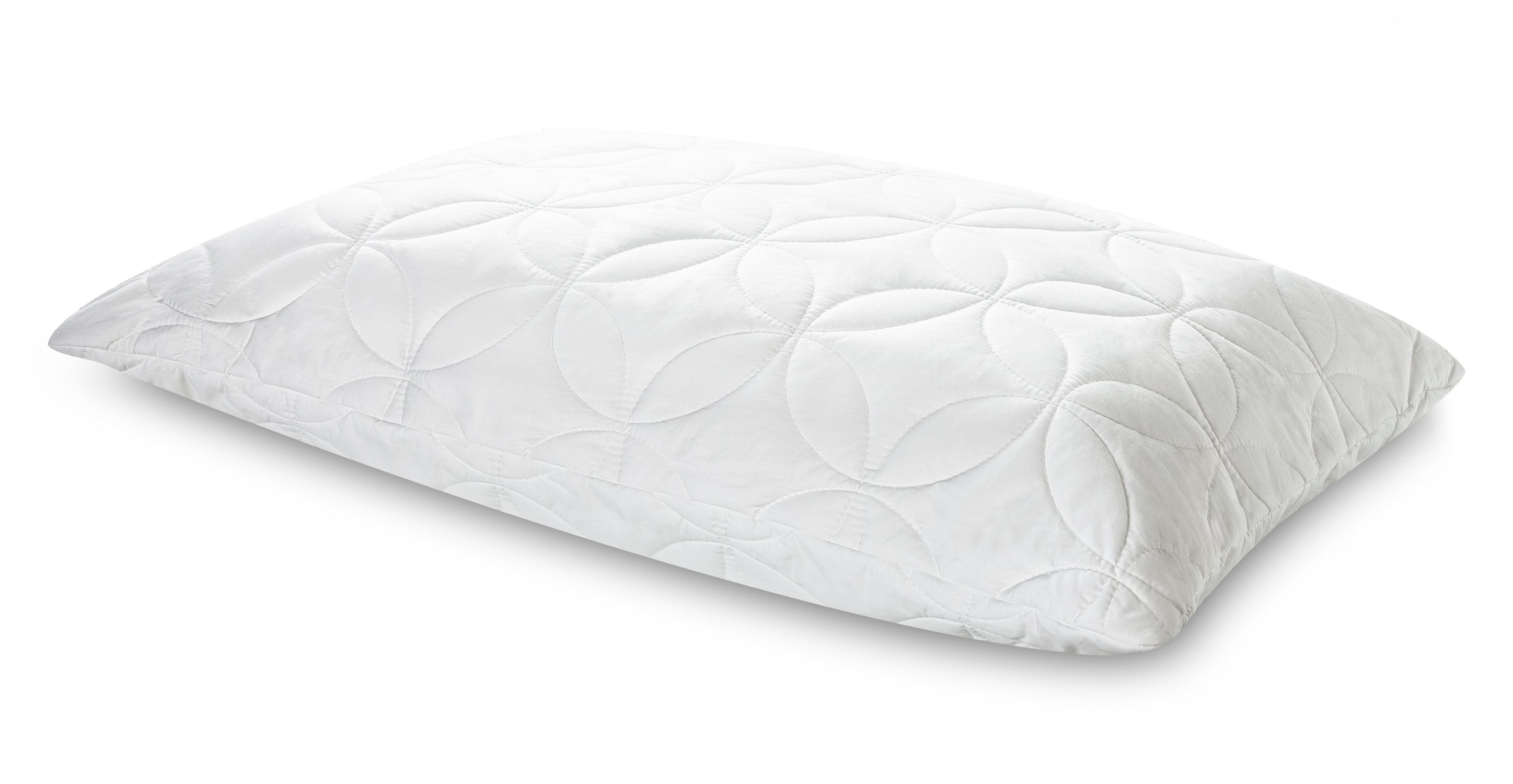 Tempur-Pedic Cloud Soft & Conforming Pillow Image