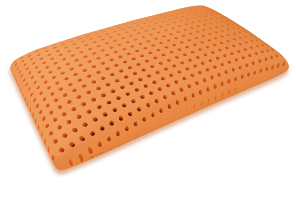 Vitality Memory Foam Pillow Image