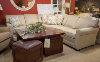 Whether The Style Is Casual, Relaxing Or Elegant, Scottu0027s Furniture Has  Everything For Your Living Room From The Best Brands In The Business.