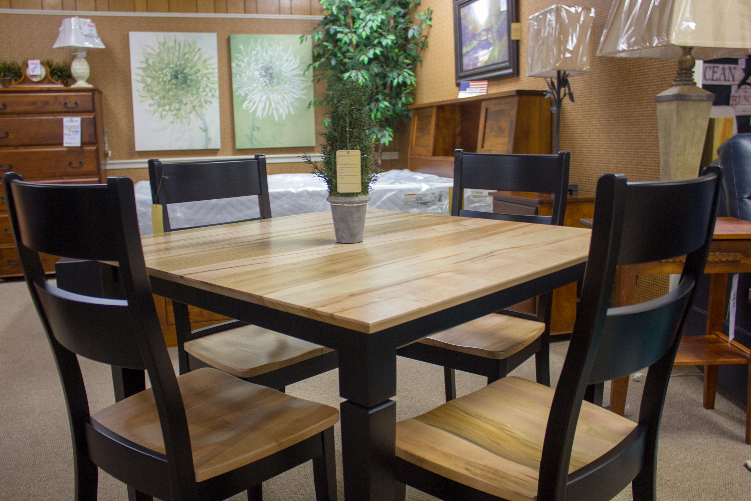 ... Scottu0027s Furniture Has An Inventory Of Leading Brands For All Styles And  Décor. We Have The Expertise To Completely Transform A Room Or Simply Add  ...